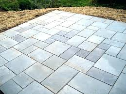 outdoor slate pavers diffe size blue stone for outdoor large outdoor slate pavers outdoor slate pavers