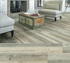 shaw vinyl planks luxury vinyl plank array resilient plank in style new market color luxury vinyl shaw vinyl planks