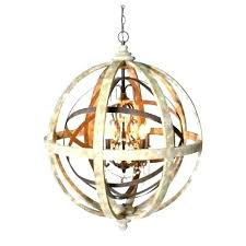 world market chandelier world market chandelier chandeliers world market grey chandelier medium size of small wood