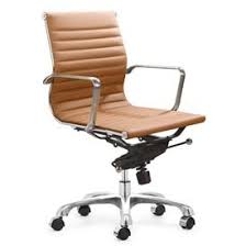 amazon home office furniture. amazoncom lider office chair color terracotta home u0026 kitchen 177 amazon furniture o
