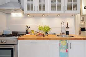 Nice 17 Best Small Kitchen Design Glamorous Small Apartment Kitchen Design Ideas Images