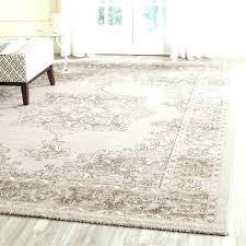 safavieh jute rug vintage beige brown distressed rug jute safavieh jute rug 9x12