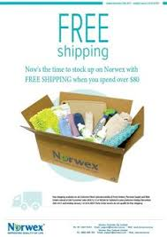 Norwex Shipping Chart 2017 23 Best 2017 Monthly Customer Specials Images Norwex