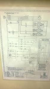 ruud a c wiring diagram wiring diagram ruud air conditioner wiring diagram ligh doorbell
