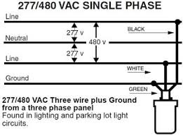 cat 277b wiring diagram wiring diagram schematics baudetails info how to wire 3 phase