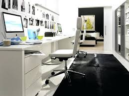 modern office look. Design Ideas For Office Insurance Modern Designs Home Furniture Stylish Look