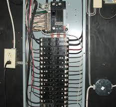 similiar circuit breaker panel diagram keywords residential circuit breaker panel diagram bing images