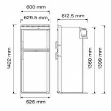 standard refrigerator height. Standard Fridge - Google Search Refrigerator Height D