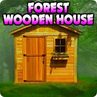 Wooden House Escape Game Walkthrough Avm Forest Wooden House Escape Walkthrough 23