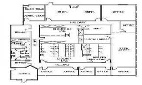 creative design 10000 square foot house plans 12 square foot house plans 10 000 feet further
