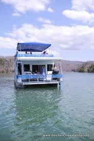 Small Picture Where to rent small houseboats or smaller houseboat rentals Im