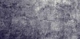 Free Textures For Photoshop 100 Metal Textures For Download Free And Premium Super Dev