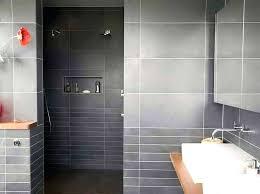 Bathroom Tile Designs Ideas Delectable New Bathroom Tiles Designs Countup