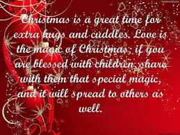 Christian Quotes For Christmas Cards Best of Christmas Lines For Cards Fastlunchrockco