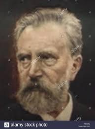 N/A. Emil Oscar Richter (1841-1905) . before 1905. Unknown 507 ...