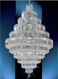 full size of chandeliers 51 best beautiful large modern crystal chandeliers pictures design best beautiful