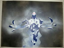 i spray painted ancient apparition rebrn com