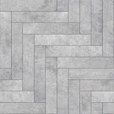20 x20 chevron graystone luxury vinyl tile set of 6 traditional vinyl flooring by perfection floor tile