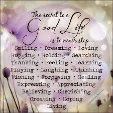 Good Quotes About Life Quote Quote Number 40 Picture Quotes Delectable Nice Quotes About Life