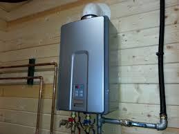 rheem tankless water heater propane. rheem tankless water heater propane n