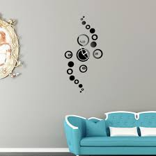 Small Picture Design Stickers For Walls Home Design Ideas