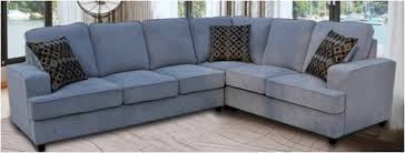 elise l type sofa bed one stop