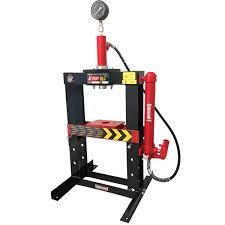 squi rosin presses diy series 10 tonne hydraulic garage bench mounted press min