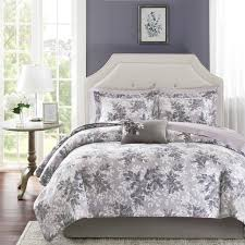 Kohls Bedroom Furniture Bedroom Kohls Bedding Set Madison Park Bedding