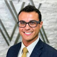"100+ ""Austin Morgan"" profiles | LinkedIn"