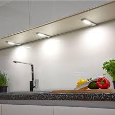 undercounter kitchen lighting. Fine Lighting SLS Quadra Quadra Modern LED Under Cabinet Light  To Undercounter Kitchen Lighting