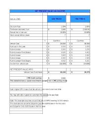 Excel Roi Template Roi Spreadsheet Template Spreadsheet Template Free Roi Excel