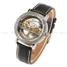 buy men skeleton watch at low price 2550706 hktdc com small orders men skeleton watch hong kong 9541 s shenhua