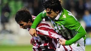 Prediksi Sevilla vs Athletic Bilbao   Prediksi Bola Terbaik