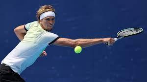 Olympia 2021: Alexander Zverev siegt souverän in zweiter Runde gegen Daniel  Galan - Tennis Video - Eurosport