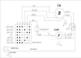 frigidaire air conditioners ffra1011r1 pdf wiring diagram ffra0611q1