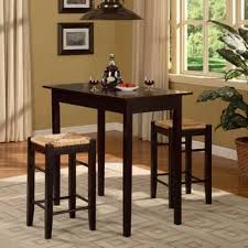 glass dining room table. glass dining table chairs round room tables cheap sets
