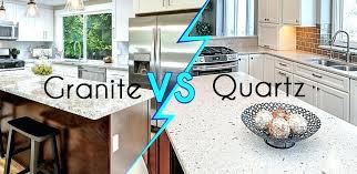solid surface countertops vs quartz as well as quartz vs granite making the right decision quartz vs granite worktops granite or solid surface to produce
