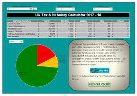 Pay Calculator Australia Contractor Tax Calculator Spreadsheet Collections Golagoon