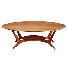 round mid century modern coffee table elegant table that raises to dining height 139 of round