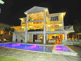 6 Bedroom Homes In Miami By TMG, Miami