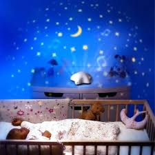 nursery night light baby room night light al star projector baby nursery night light should baby nursery night light