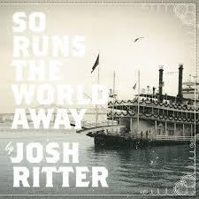 Josh Ritter Lights Lyrics Another New World Josh Ritter Jeremys Lyrics Of The Week