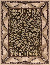 cheetah rugs for area rug leopard print round rug cheetah print rugs animal hide