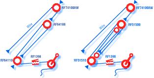 vang systems ronstan sailboat hardware world Snatch Block Diagrams vang 15 &16 diagram backstay snatch block pulley diagrams