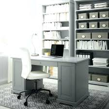 storage ideas for office. Home Office Storage Ideas Wondrous A With For E