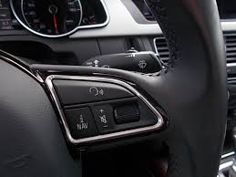 black audi 2015 a5. Beautiful Black 2015 Audi A5 Coupe On Black