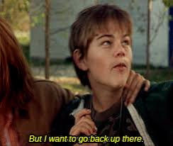 leonardo dicaprio what s eating gilbert grape gif. Exellent What Animated GIF Whats Eating Gilbert Grape Free Download In Leonardo Dicaprio What S Eating Gilbert Grape Gif I