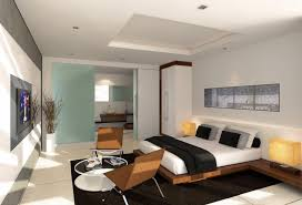 cool stuff for mens bedroom. 3 room flat interior design ideas unique decorating for apartments also apartment bedroom home inspirations pictures cool stuff mens b