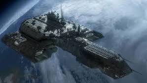 Αποτέλεσμα εικόνας για αστρόπλοια