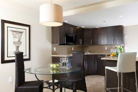 3 bedroom apartments for rent in winnipeg mb. 2 bedroom apartments for rent in winnipeg at 160 smith - floorplan 01 renterspages 3 mb